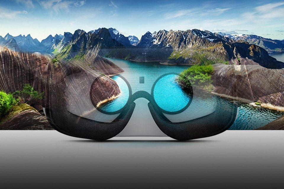 9f48f6190 Tecnologia do Futuro no Varejo – Veja 6 Aplicações de Realidade Virtual e  Aumentada